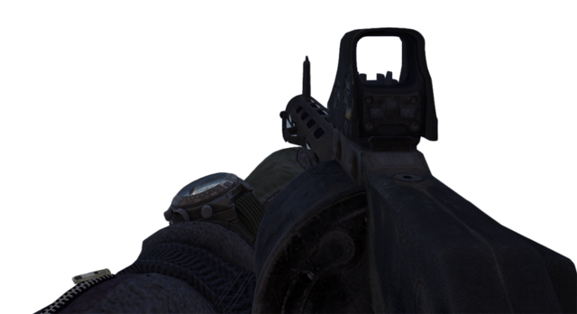 File:Striker Holographic MW2.png
