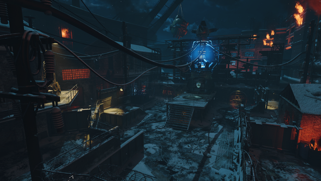 File:The Giant Spawn BO3.png