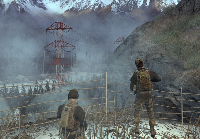 File:Tower collapse CoD4.png