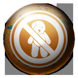 File:Unbearable GobbleGum BO3.png