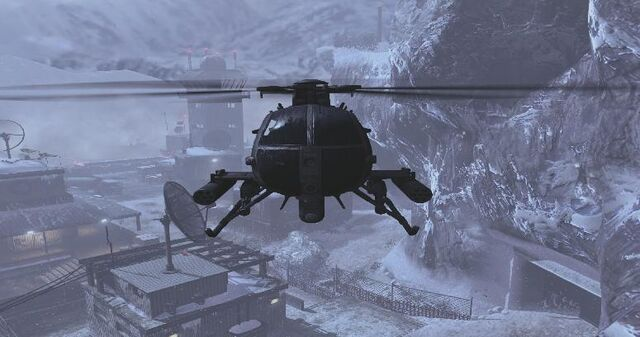 File:AH-6.jpg