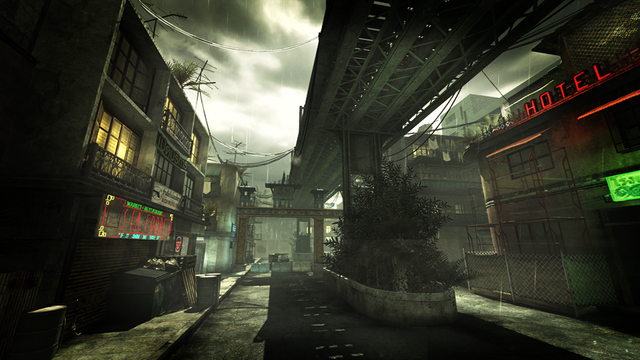 File:Bare Load Screen Bootleg MW3.png