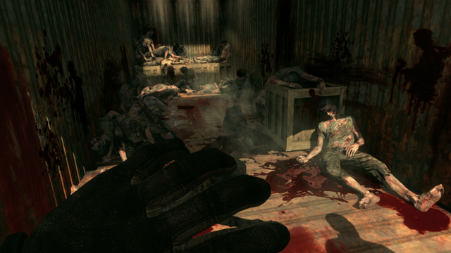 File:Corpses Pyrrhic Victory BOII.png