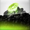 Diamond in the Rough MW3
