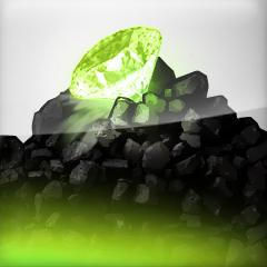 File:Diamond in the Rough MW3.png