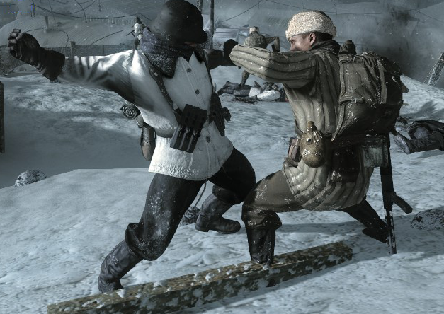 File:German and Russian Fist Fight.png