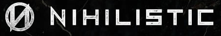 File:Nihlistic logo.png