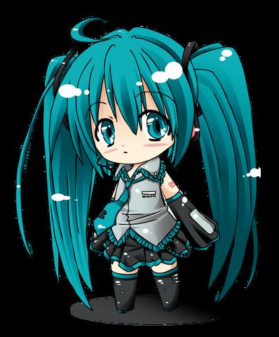 File:Personal X Reaper x Chibi Miku.png