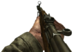 SVT-40 Flash Hider WaW.png