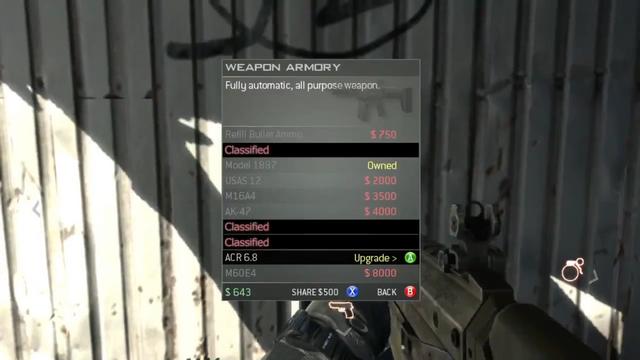 File:Survival Mode Screenshot 12.png