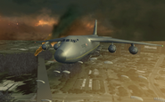 An-124 Wolverines! MW2