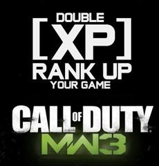 Double-xp