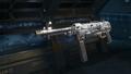 HG 40 Gunsmith Model Ash Camouflage BO3.png