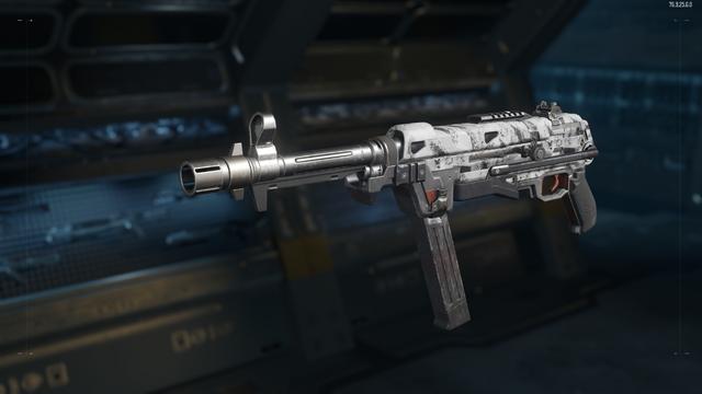 File:HG 40 Gunsmith Model Ash Camouflage BO3.png