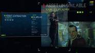 Kahn Intel AW