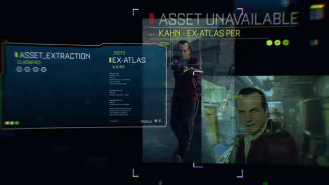 File:Kahn Intel AW.png