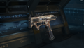 L-CAR 9 Gunsmith Model Heat Stroke Camouflage BO3.png