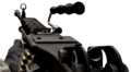 M249 SAW CoD4.png