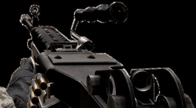 File:M249 SAW CoD4.png