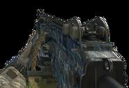 MK46 Blue MW3