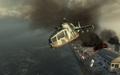 Mi-24 Redemption BO.png