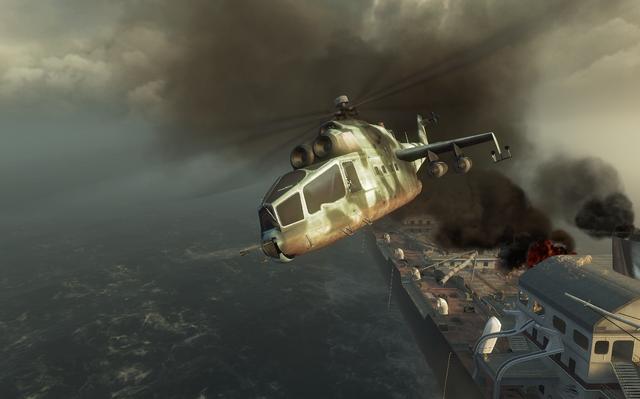 File:Mi-24 Redemption BO.png