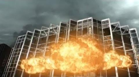 Official Call of Duty Modern Warfare 3 - The Vet & The n00b Trash Talk