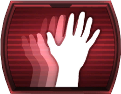 File:Sleight of Hand Perk Icon MWR.png