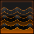 Waterlogged achievement icon BOII.png