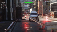 XS1 Goliath HUD Zoomed in AW