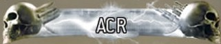 File:ACR-PRESTIGE-1.jpg