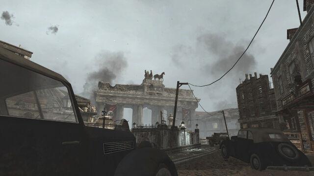 File:Breach Brandenburg Gate 2 WaW.jpg