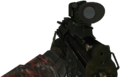 MP5K Thermal Scope MW2.png
