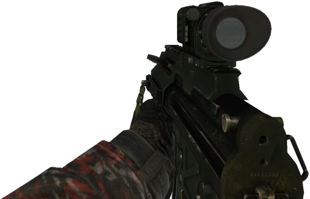 File:MP5K Thermal Scope MW2.png