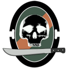 Africa Militia MW3