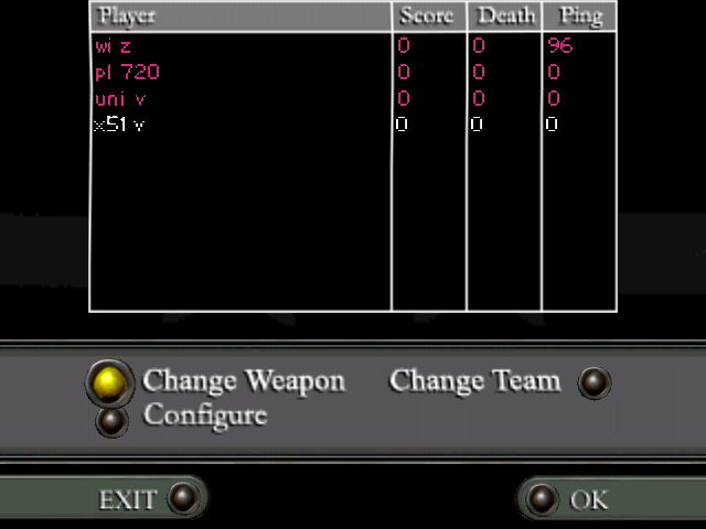 File:Call of Duty 2 Windows Mobile 14.png