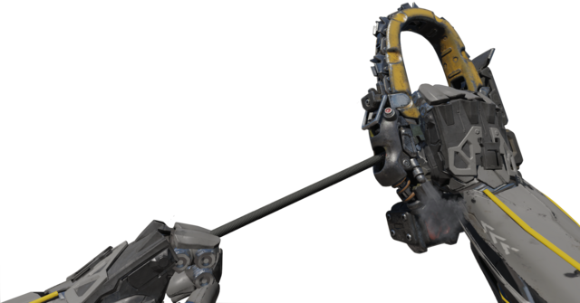 File:Chainsaw Pick Up BO3.png