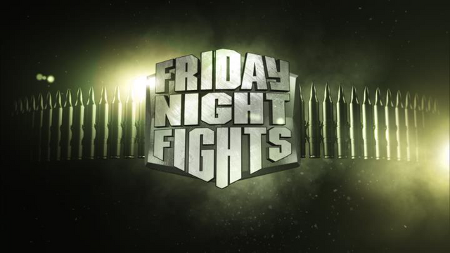 File:Friday Night Fights - COD ELITE.png