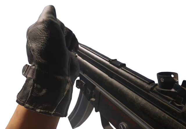 File:MP5 Cocking MWR.png