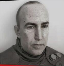 Radoslav Barkov IW