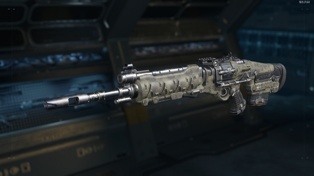 File:Sheiva Gunsmith Model Stealth Camouflage BO3.png