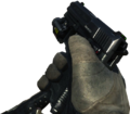 USP .45 Tactical Reloading MW3.png