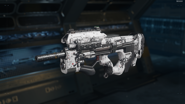 File:Weevil Gunsmith Model Battle Camouflage BO3.png