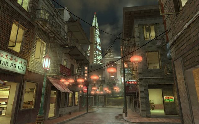 File:ChinatownCOD4.jpg
