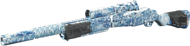 File:DMR-1 Frosted IW.png