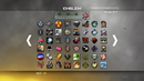 Emblem screen page 3 MW2