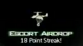 Escort Airdrop placeholder icon MW3.png