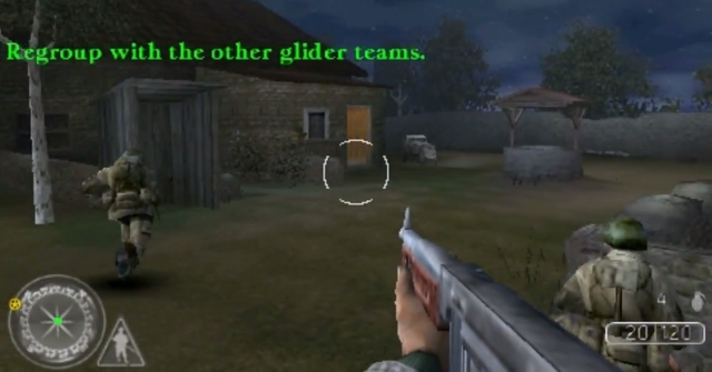 File:Glider Crash Advancing from wreckage RTV.png