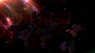 Map in Space BO3