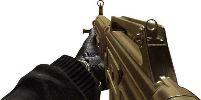 File:USAS 12 Gold Camouflage MW3.png